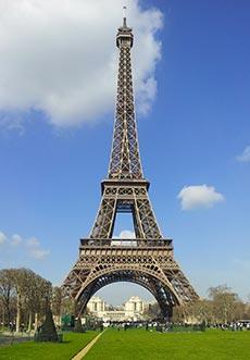 Rencontre adultère Paris